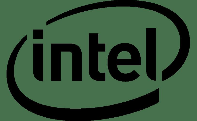 09_Intel