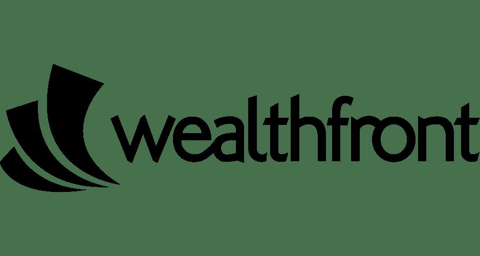 11_Weathfront